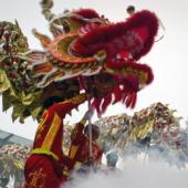 Különleges ünnepek, fesztiválok Vietnam -ban