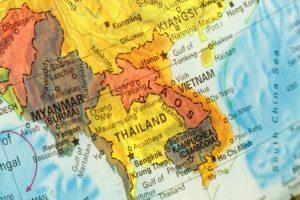 Vietnam: üzleti út, konferencia, kiállítás, üzlet szervezés, üzlet vezetés Vietnam -ban.