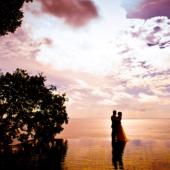 Esküvők, Nászutak Vietnamban