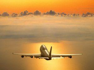 Körút Vietnam-ban utazás szervezés, tanácsadás idegenvezetés, körutak, kiegészítő kulturálisprogramok, városlátogatás, nyaralás, egész évben magyarul