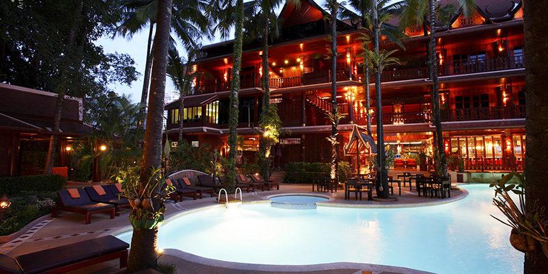 royal_phawadee_village_hotel_2