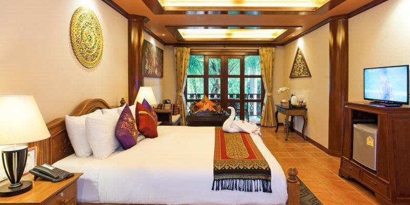 royal_phawadee_village_room_enterior02