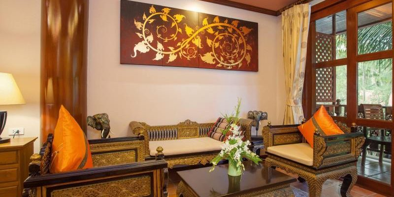 royal_phawadee_village_room_enterior04