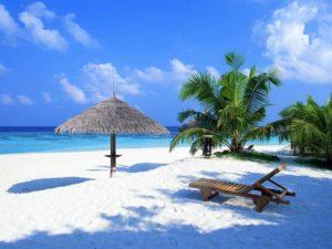 Nyaralás Vietnam -ban - Luxus nyaralás a tengerparton - szállodűk - hotelek -üdülők, programok a nyaraláshoz - transzfer az üdülőhelyre