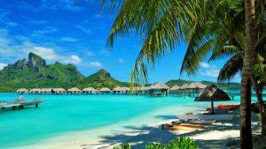 Nyaralás Vietnam -ban - - Luxus nyaralás Pju Quoc sziget üdülőparadicsomában a tengerparton - programok a nyaraláshoz - transzfer az üdülőhelyre