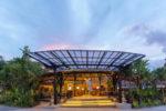 Az örök tégla – Régi családi lakból új szálloda