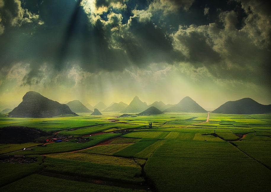 Biztosan induló őszi útjaink: Vietnam kincsei