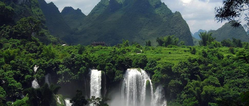 Különleges körutak júliusban és augusztusban: Nyári kalandozások Vietnamban