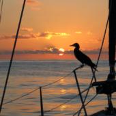 Vitorlás nyaralás az Andaman tengeren