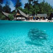 Nyaralás Vietnam legszebb tengerpartjain