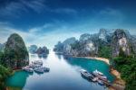 Hanoi és környéke nyáron – 10 napos programcsomag